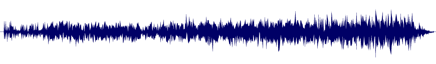 waveform of track #129315