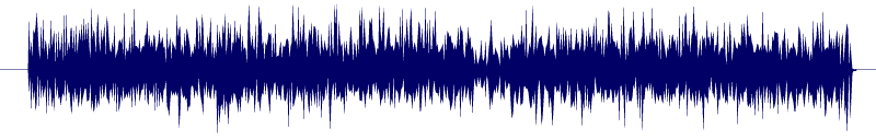 waveform of track #129316