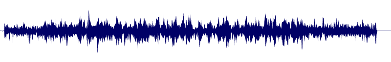waveform of track #129319