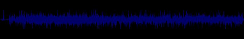 waveform of track #129324