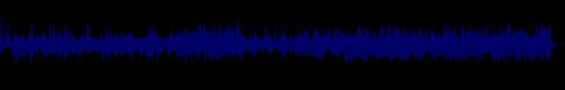 waveform of track #129327