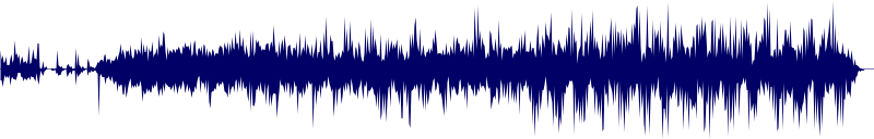 waveform of track #129335