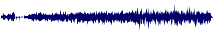waveform of track #129336