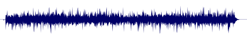 waveform of track #129337
