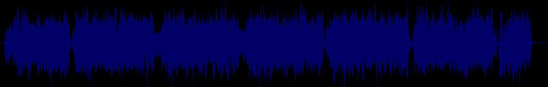 waveform of track #129339