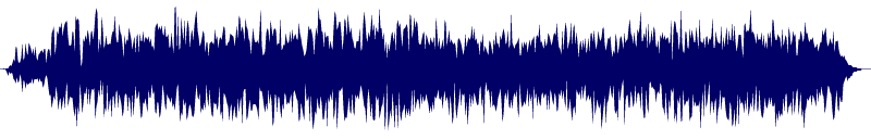 waveform of track #129340