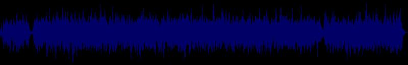 waveform of track #129341