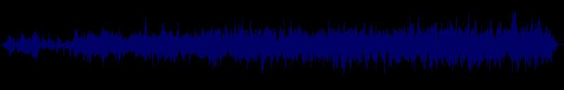 waveform of track #129346