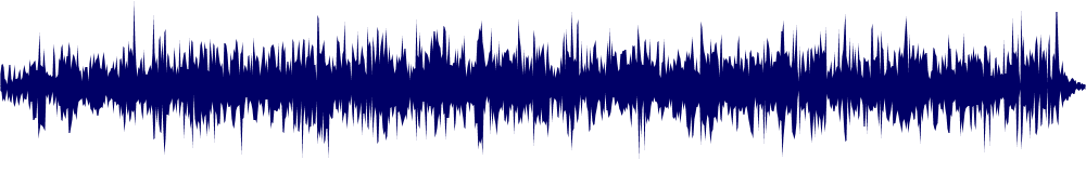 waveform of track #129347