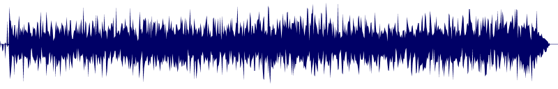 waveform of track #129349