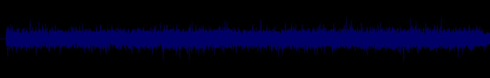 waveform of track #129352
