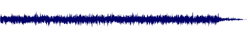waveform of track #129355