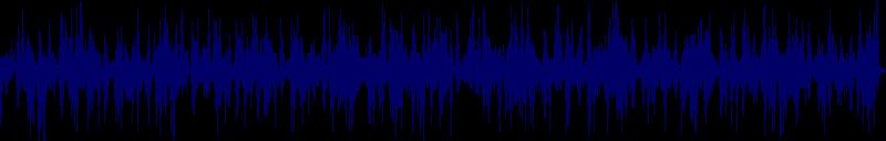 waveform of track #129359