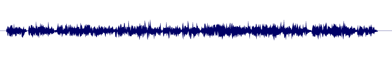 waveform of track #129360