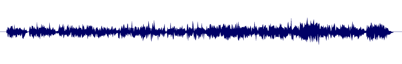 waveform of track #129361