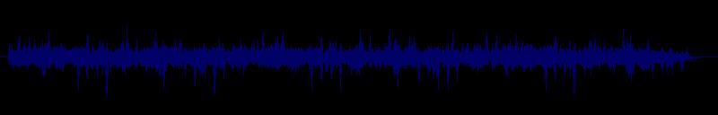 waveform of track #129362