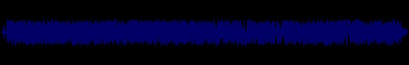 waveform of track #129364