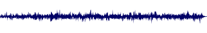 waveform of track #129365