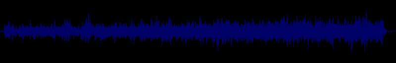 waveform of track #129366