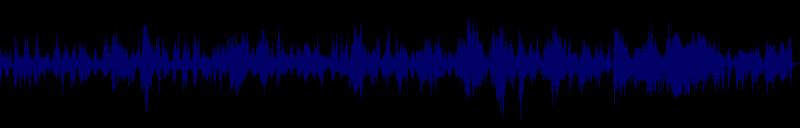 waveform of track #129368