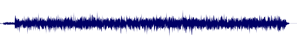 waveform of track #129371