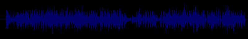 waveform of track #129372