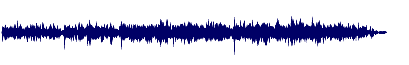 waveform of track #129373