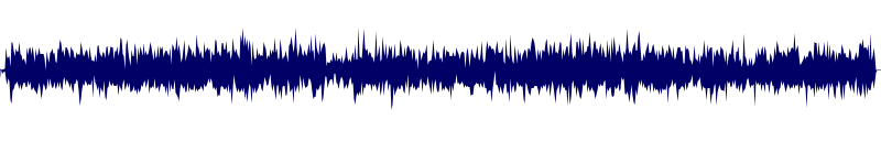 waveform of track #129374