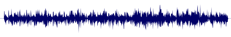 waveform of track #129375