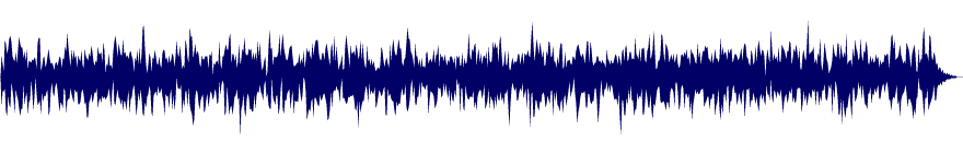 waveform of track #129380