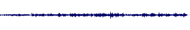 waveform of track #129381