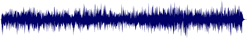 waveform of track #129382