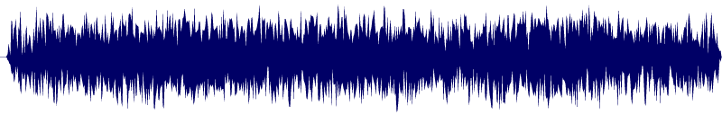 waveform of track #129386