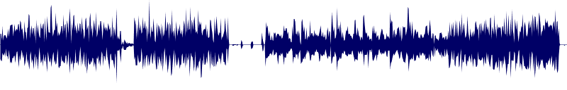 waveform of track #129387