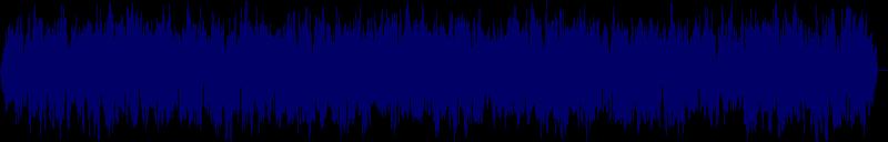 waveform of track #129388
