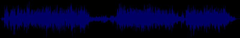 waveform of track #129391