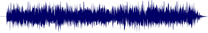 waveform of track #129395