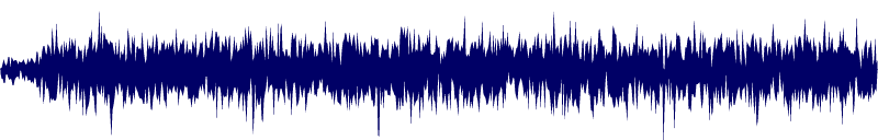waveform of track #129396