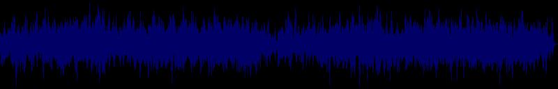 waveform of track #129397
