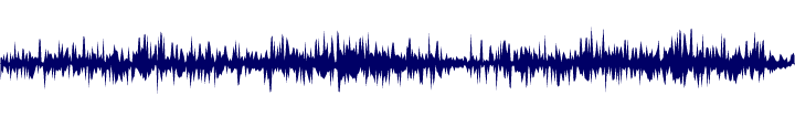 waveform of track #129401