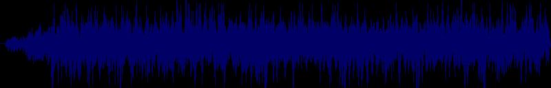 waveform of track #129404