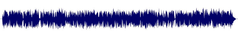 waveform of track #129410