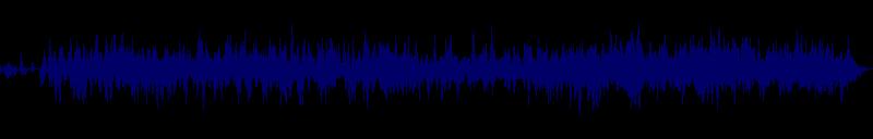 waveform of track #129413