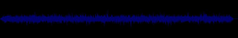 waveform of track #129414