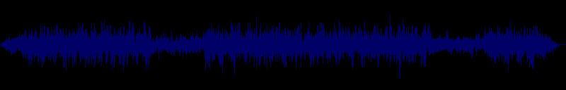 waveform of track #129415