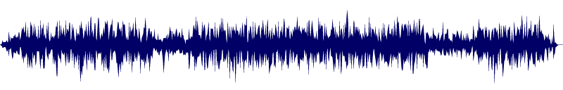 waveform of track #129416