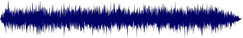 waveform of track #129418