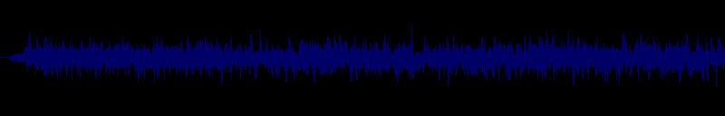 waveform of track #129421