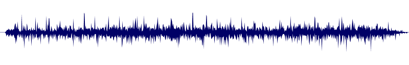 waveform of track #129429