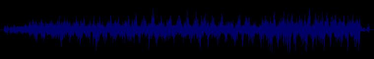 waveform of track #129434